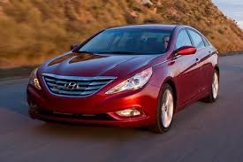 hyundai 2013 sonata 2013 hyundai sonata car review autotrader