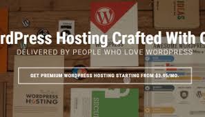 best black friday hosting deals 7 stunning black friday web hosting deals and offers 2017 u2013 upto