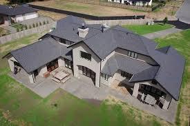 landmark homes floor plans tekapo design 2 storey house plan from landmark homes canterbury