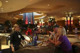 Mystic Lake Casino Buffet Hours by With Alcohol Ban Lifted Mystic Lake Launches Three New Bars