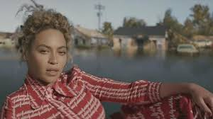 Beyonce Childhood Home by Sauce In Her Bag Eater