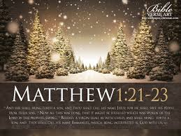 21 best christmas images on pinterest scriptures christmas