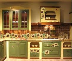 sunflower kitchen decorating ideas sunflower kitchen decor place spoon sunflower in kitchen for