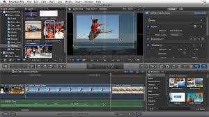 final cut pro vs gopro studio migrating from final cut pro 7 to final cut pro x 2011