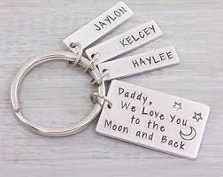 cheap engraved gifts unique gift ideas for him etsy