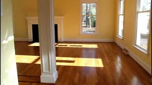Laminate Flooring Chesterfield Awesome 4 Br Midlothian Home Priced To Sell Chesterfield Va Hud
