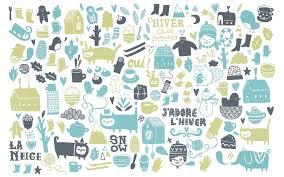 love desktop background wallpapers hd winter love wallpaper page 2 of 3 wallpaper wiki