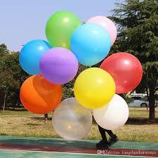 36 inch balloons 36 inch balloons classic toys balloon birthday air balloons