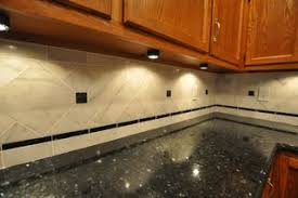 Tile Backsplash Ideas Kitchen Backsplashes Photos  Designs - Tile backsplashes