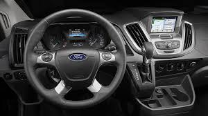 2016 ford transit 350 for sale in spokane gus johnson ford
