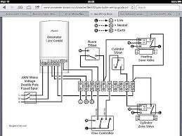honeywell stat wiring diagram contemporary