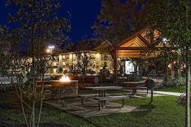 econo light landscape lighting econo lodge riverside hotel deals reviews pigeon forge redtag ca