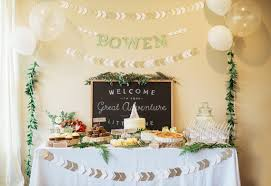 boys baby shower adventure themed baby shower boy baby shower 100 layer cakelet