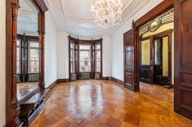 Brooklyn Brownstone Floor Plans This Is Flippin U0027 Incredible Brooklyn Brownstone Sold For Nearly