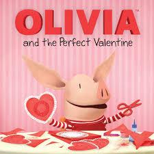 valentine u0027s day books for kids eighteen25