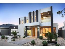 House Design Hd Image 101 Best Modern Home Design And Decor Images On Pinterest Home