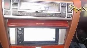 2002 lexus sc430 for sale in california 2002 lexus sc430 finished installation youtube