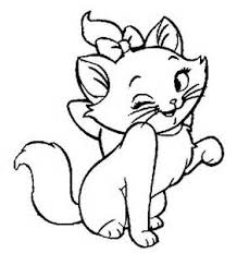 aristocats coloring pages printable aristocats coloring