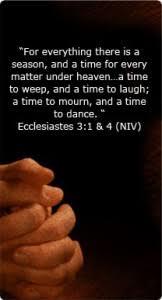 prayer support epiphany lutheran church dayton