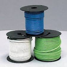 14 gauge electrical wire ebay