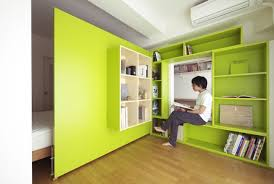 interior design tips library interior design planning idea