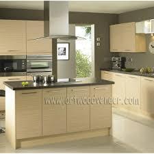 Pakistani Kitchen Design Modern Kitchen Cabinets For Sale In Lahore Kitchens U0026 Wardrobes