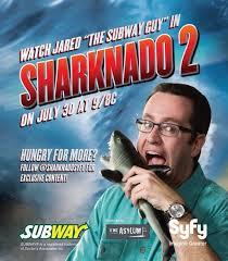 Sharknado Meme - list of synonyms and antonyms of the word sharknado 2 meme