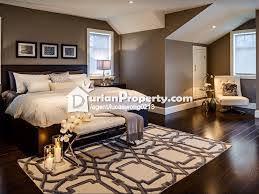 100 bollywood star homes interiors nawab saif ali khan