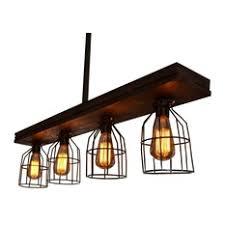 Island Lights Kitchen by Kitchen Island Lights Houzz