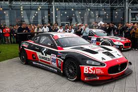 maserati gt 2016 2013 maserati granturismo mc gt3 review supercars net