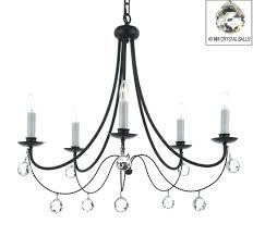 Cheap Chandeliers Ebay Chandeliers Crystals For Chandeliers Uk Crystals For Chandeliers