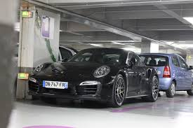 convertible porsche panamera new 2015 porsche panamera specs review and price autobaltika com