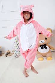 compare prices on kids pig costume online shopping buy low price