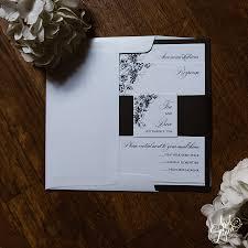 themed wedding invitations price s wine themed wedding invitation suite april