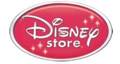 black friday disney store disney pixar cars black friday u2013 disney store kmart amazon