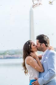 photographers in dc engagement photographer washington dc wedding photojournalism by