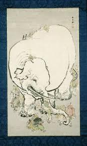Blind Men And The Elephant Story For Children Pinterest U2022 The World U0027s Catalog Of Ideas
