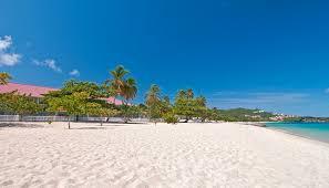 resorts in grenada radisson grenada beach resort