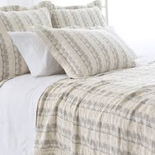 Beige Coverlet Wonderful With Additional Whats A Coverlet 17 For Home Decoration