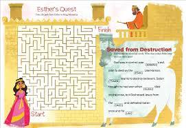 metro life church casselberry fl u003e truth quest study god saved