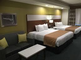 best western plus gardena inn u0026 suites gardena california
