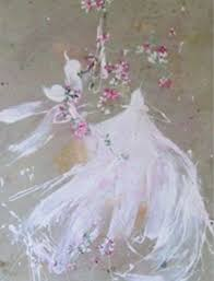 Shabby Chic Paintings by 234 Best Laurence Amelie Art Images On Pinterest Amelie