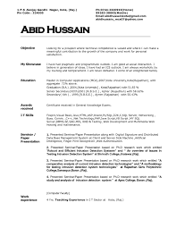 How Do You Do A Job Resume How To Do Resumes For A Job Career Change Resume Example Business