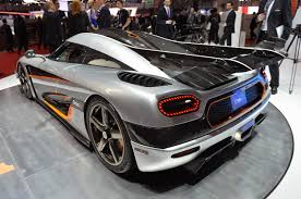 koenigsegg one 1 top speed koenigsegg one 1 it u0027s on sale for u0027just u0027 6 000 000 muscle
