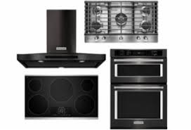 Kitchen Appliances Packages - kitchen appliance packages at best buy