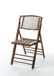 chair rentals orlando excellent folding chair rentals bamboo folding chair white folding