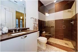 badezimmer ideen braun 10 ausgefeilte badezimmer ideen braun