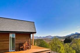 Aspen Bed And Breakfast Bed And Breakfast Oban Aspen Lodge Argyll And Bute
