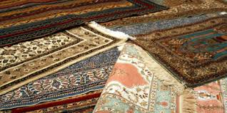 Nisei Rug Cleaners 28 Area Rug Cleaning San Francisco Carpet Cleaning San