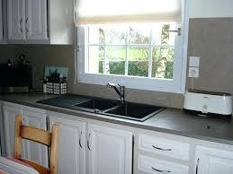 renovation cuisine chene renovation cuisine chene renovation cuisine chene avant apres yrw